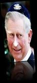 Prince.Charles.Yarmulke.