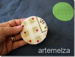 artemelza - xicara porta chá -28