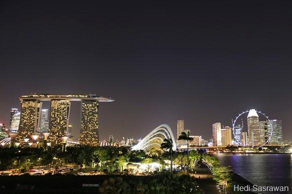 10 Faktor yang Mempengaruhi Asia Timur Lebih Maju dari Asia Tenggara dan Asia Selatan