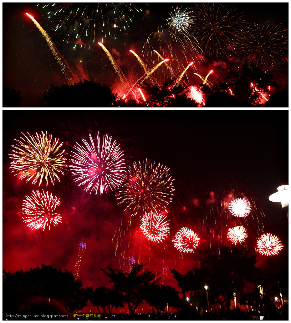 20130810_fireworks16.jpg