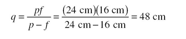 Lenses equations 8-00-27 PM