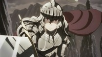 [HorribleSubs] OreShura - 01 [480p].mkv_snapshot_00.20_[2013.01.06_10.40.09]