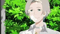 [HorribleSubs] Tsuritama - 06 [720p].mkv_snapshot_20.44_[2012.05.17_14.16.02]