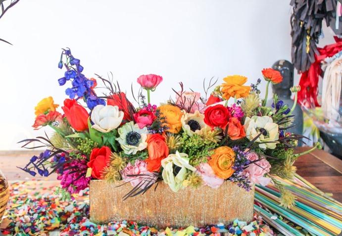 537307_482680548455088_1966568719_n primary petals