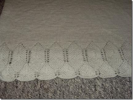 2012_03 angestrickter Pullover (2)