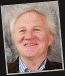 Terry.McDonagh