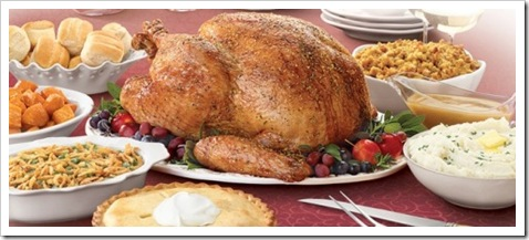 aldi_thanksgiving_dinner