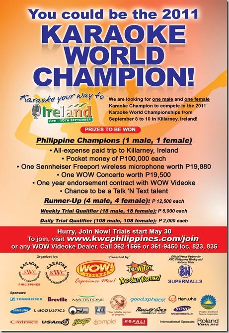 KWC e-poster