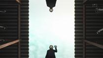 [Mazui]_Hyouka_-_17_[4DD6ED44].mkv_snapshot_10.24_[2012.08.12_21.36.37]