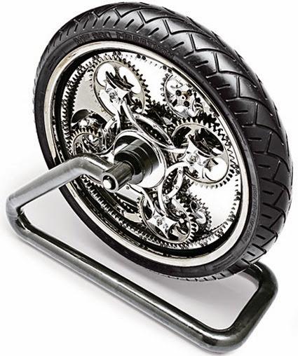 planetary gear wheel
