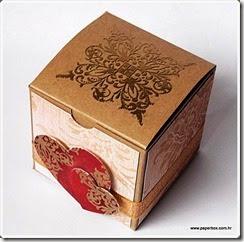 Kutija za razne namjene 100 (7)