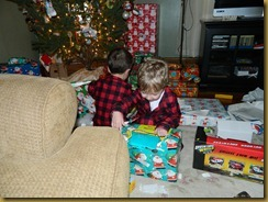 December 2011 127