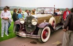 1986.10.05-065.26 Cadillac V8 Fleetwood 1930
