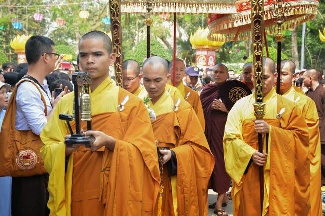 tam-tang-phap-su-thuyet-phap-chua-Hoang-Phap (12)