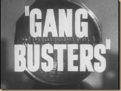nbc_gangbusters