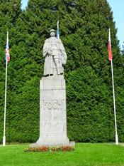 2014.09.08-037 statue de Foch