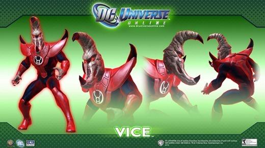 DC_ren_icnChar_Vice