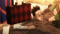 [HorribleSubs] Hunter X Hunter - 17 [720p].mkv_snapshot_19.52_[2012.01.28_21.38.24]