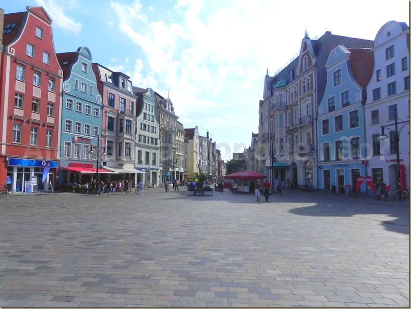 Rostock 25
