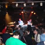 keyboard boys in Hamilton, Ontario, Canada