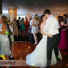 Wokefield-Park-Wedding-Photography-LJPhoto-MCN-(133).jpg