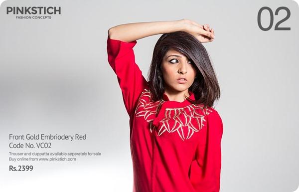 Pinkstich-Valentines-Dress-7