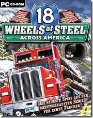 18wheelAcross-America