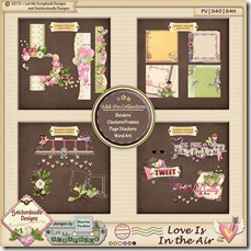 LMS-SD_LoveIsInTheAir_Preview-CollectionAddOn
