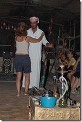 Oporrak 2011 - Jordania ,-  Castillos del desierto , 18 de Septiembre  79