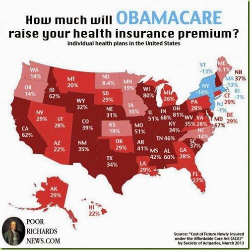 Obamacare-health-ins.-cc2-565x5651