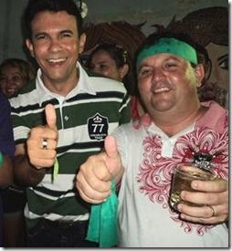 Lane_Cardoso__no_Corredor_da_Folia_-_Segunda-feira_(34)_thumb[2]