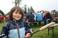 20110625_sonnwendfeuer_194003.jpg