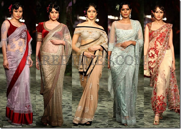 Tarun_Tahiliani_Saree_Collection(1)
