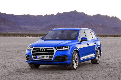 Audi-Q7-New-2016-03.jpg