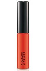 FashionSets-EMEA-Lipglass-Morange-72
