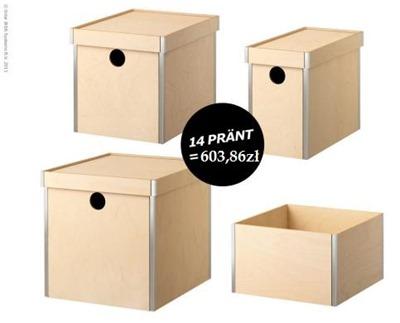 Ikea_pimpe_3_332_jp_438791a