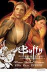 BuffyS9_TPV3.jpg