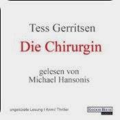 tess_gerritsen_die_chirurgin