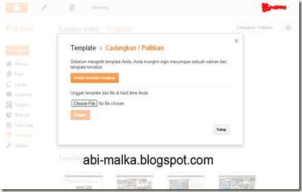 blog_upload_template1_img