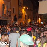 2014-07-19-carnaval-estiu-moscou-25
