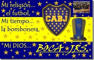 boca junior facebook (18)