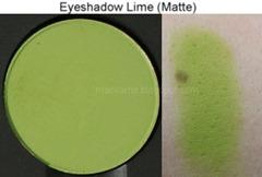 c_LimeMatte2