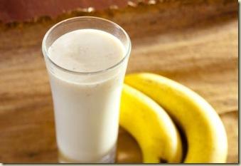bananamilkshakesm