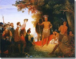 800px-The_Coronation_of_Powhatan_John_Gadsby_Chapman