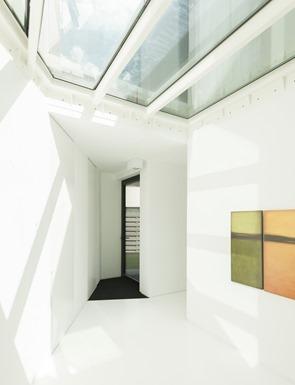 diseño-interior-casa-k-graux-baeyens-architecten