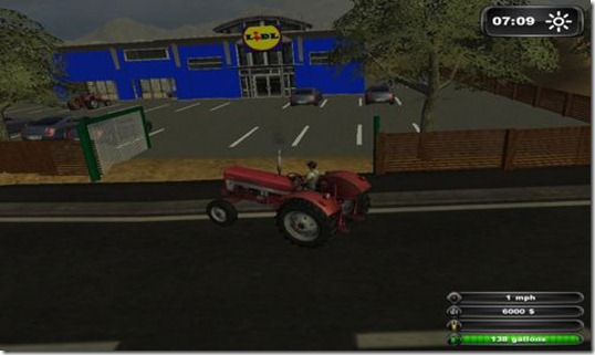 italy-map-farming-simulator-2