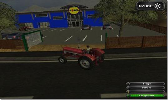 italy-map-farming-simulator-2
