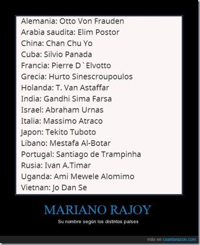 CR_901718_como_se_llama_mariano_rajoy_en_otros_idiomas