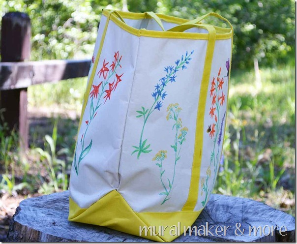 wildflower-totebag-12