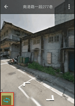 google maps iphone tips-15